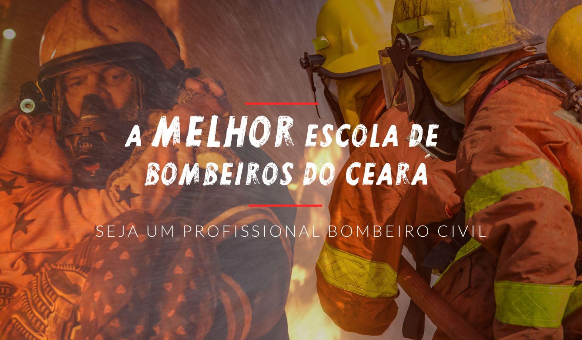 https://www.datacenter.emp.br/imagens/uploads/imgs/banners/1920x1122/bombeirocivilgrande1.jpg
