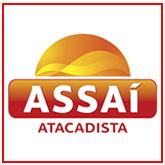 https://www.datacenter.emp.br/imagens/uploads/imgs/clientes/165x165/assai.png