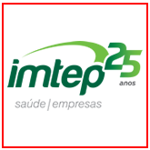 https://www.datacenter.emp.br/imagens/uploads/imgs/clientes/165x165/imtep.png