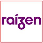 https://www.datacenter.emp.br/imagens/uploads/imgs/clientes/165x165/raizen.png