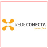 https://www.datacenter.emp.br/imagens/uploads/imgs/clientes/165x165/redeconecta.png