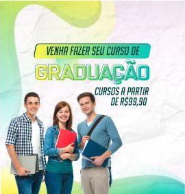 https://www.datacenter.emp.br/imagens/uploads/imgs/cursos/270x283/banner-site-thumb.jpg