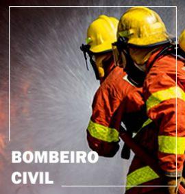https://www.datacenter.emp.br/imagens/uploads/imgs/cursos/270x283/banner_mini_bombeirocivil.jpg