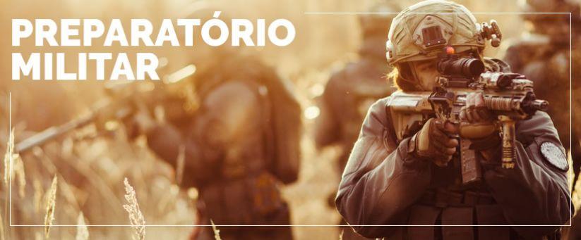 https://www.datacenter.emp.br/imagens/uploads/imgs/cursos/823x341/banner_curso_militar.jpg