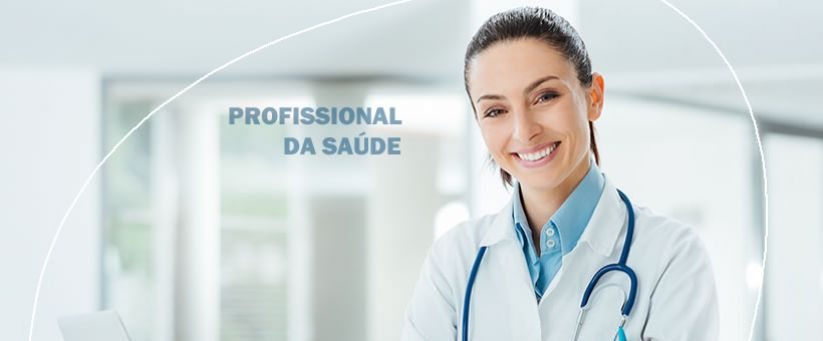 https://www.datacenter.emp.br/imagens/uploads/imgs/cursos/823x341/banner_curso_saude.jpg