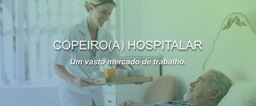 https://www.datacenter.emp.br/imagens/uploads/imgs/cursos/823x341/copeiro_hospitalar823.jpg
