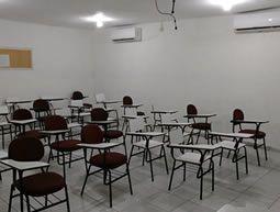 Sala 02