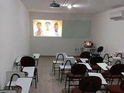 Sala 03