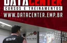 https://www.datacenter.emp.br/imagens/uploads/imgs/galerias/galeriasfotos/259x170/07.png