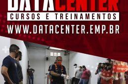 https://www.datacenter.emp.br/imagens/uploads/imgs/galerias/galeriasfotos/259x170/12_1.jpg