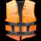 NR 06 - EPI (Equipamentos de Proteção Individual)