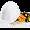 NR 18 - PCMAT (Condições e Meio Ambiente de Trabalho na Indústria da Construção
