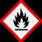 NR 20 - Segurança e Saúde no Trabalho com Inflamáveis e Combustíveis