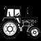 NR 31 - Segurança e Saúde no Trabalho na Agricultura, Pecuária Silvicultura, Exploração Florestal e