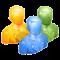 NR 05 - CIPA (Comissão Interna de Prevenção de Acidentes)