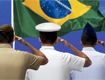 https://www.datacenter.emp.br/imagens/uploads/imgs/posts/347x264/forcas_armadas.jpg