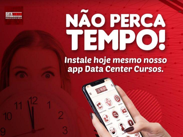 https://www.datacenter.emp.br/imagens/uploads/imgs/posts/732x548/aplicativodc.jpg