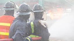 https://www.datacenter.emp.br/imagens/uploads/imgs/servicos/255x143/bombeirocivil.jpg