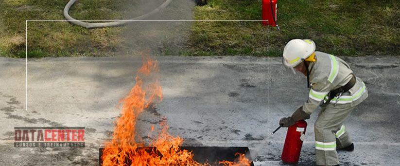 https://www.datacenter.emp.br/imagens/uploads/imgs/treinamentos/823x341/banner_incendio.jpg